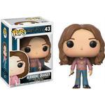 Funko Pop! Movies Harry Potter Hermione Granger