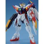 Bandai MG Wing Gundam Proto Zero EW - 1/100