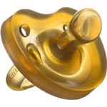 Ecoviking Natural Rubber Pacifier Orthodontic