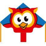 HQ Simple Flyer Owl