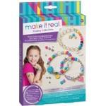 Diverse Make It Reak Bracelets - Digital Dream - Make It Real Bracelets - Digital Dream 1