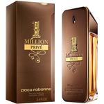 Paco RabanneOne 1 Million Prive - 50ml Eau De Parfum Spray.