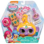 Just Play Shimmer & Shine Wish Come True Purse Set Shimmer