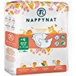 Nappynat MAXI PLUS Nappynat Nappies, 18 Items