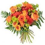 Flowerhouse.se Kärlek Blandade blommor