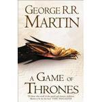 A Game of Thrones (Inbunden, 2011)