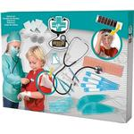 SES Creative Rescue World Doctor's Set