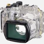 Canon WP-DC52 Waterproof Case