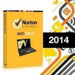 Norton Antivirus 21.0 In 1 User 3lic Dvdpkg Ret