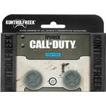 Call of Duty Heritage Edition Thumbgrips