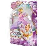 Flutterbye Princess Fairy Figure
