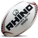 Rugbyboll Rugbyboll Rhino Vortex Elite