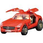Darda Mercedes AMG