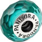 Pandora 791606