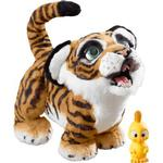 Hasbro Furreal Roarin' Tyler The Playful Tiger