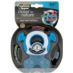 Tommee Tippee Closer to Nature Stage 2 Easy Reach Teether 4m+