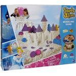 Sands Alive Disney Princess Askungens Slott