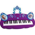 IMC TOYS Disney Frozen Keyboard