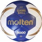Handboll Molten H00X300-BW