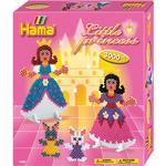 Hama Little Princess Gift Set 3230