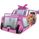 Worlds Apart Paw Patrol Skye's Helicopter Play Tent