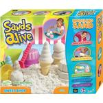Play Visions Sands Alive Sweet Shop