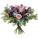 Interflora Blandade blommor