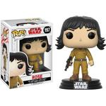 Funko Pop! Star Wars The Last Jedi Rose