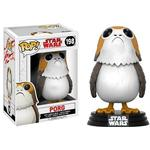 Funko Pop! Star Wars The Last Jedi Porg