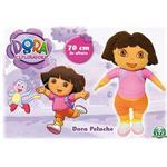 Giochi Preziosi Dora the Explorer 70cm