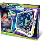 Tech4Kids 3D-rittavla Color N Glow DT37102