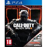 Activision Call of Duty: Black Ops III (3): Zombies Chronicles