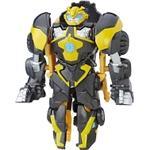 Transformers Bumblebee Rescue Bot - Playskool Heroes figurer C1026