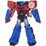 Transformers Optimus Prime Legion class figur - Transformers Combiner figurer B0894