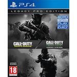 Call of Duty: Infinite Warfare - Legacy Pro Edition