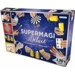 Kärnan - Supermagi Trollerilåda Deluxe