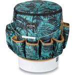 Dakine Party Bucket kylväska painted palm