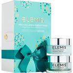 Elemis Pro-Collagen Perfect Duo Skincare Gift Set