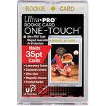 Magnetisk screwdown, One Touch 35pt - Rookie