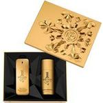 Paco Rabanne 1 Million EDT 100ml Gift Set