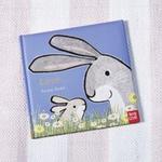 The White Company Love Book by Emma Dodd