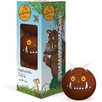 2.5 Gruffalo Juggling Balls 3pc Set In Printed Box