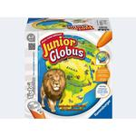 Producent - Ravensburger Tiptoi My interactive Junior Globe