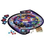 Hasbro Gaming Monopoly Star Wars