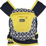 Close Caboo +Cotton Blend Carrier Anniversary Edition Orla