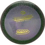 Innova Disc Metal Flake Champion Thunderbird - Distance Drivers