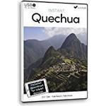 EuroTalk Instant Quechua (PC/Mac)