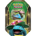 Pokémon Power Trio Tin Venusaur-EX