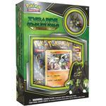 Pokémon Zygarde Complete Collection