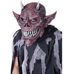 Fancy Dress - Devil's Feast Ani-Motion Mask